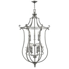 Plymouth Chandelier