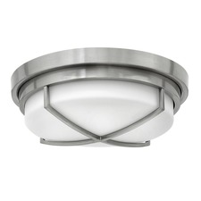 Halsey Ceiling Light Fixture