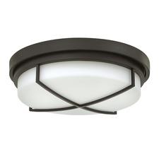 Halsey Ceiling Light Fixture