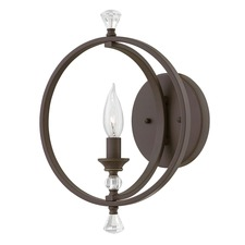 Waverly Wall Light