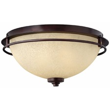 Stowe Ceiling Light Fixture