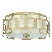 Sabina Ceiling Light Fixture