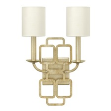 Sabina Wall Light
