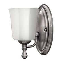 Shelly Bathroom Vanity Light