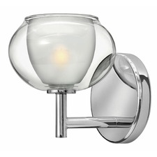 Katia Bathroom Vanity Light