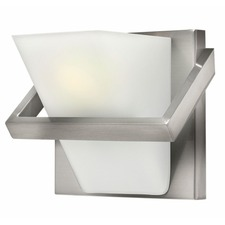 Blair Bathroom Vanity Light