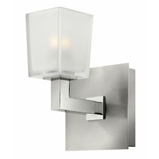 Zina Bathroom Vanity Light