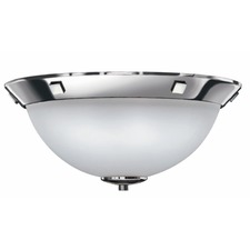 Pinnacle Ceiling Light Fixture
