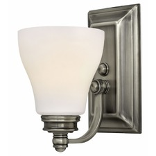 Claire Bathroom Vanity Light