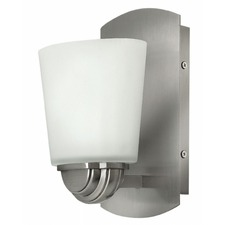 Kylie Bathroom Vanity Light
