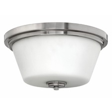 5551 LED Ceiling Light Fixture