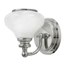 Ainsley Bathroom Vanity Light