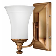 Alice Bathroom Vanity Light