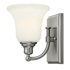 Colette Bathroom Vanity Light
