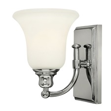 Colette Bathroom Vanity Light