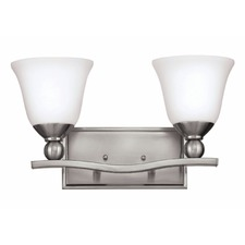 Bolla LED Bathroom Vanity Light
