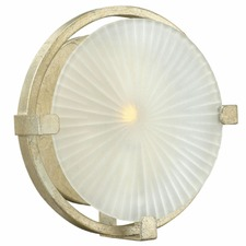 Helios Wall Light