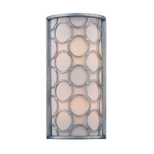 Triona Wall Light