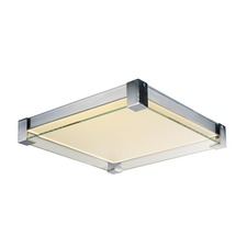 Vista Ceiling Flush Light