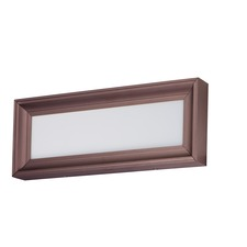 Rembrant Bathroom Vanity Light