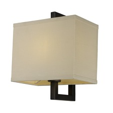 Baldwin Wall Light