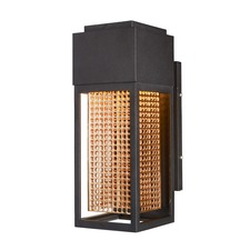 Townhouse Outdoor Wall Light