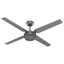 Chronicle Ceiling Fan