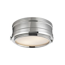 Rye Wall/Ceiling Light