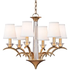 Marcellus Chandelier
