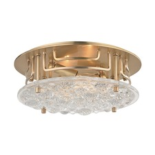 Holland Wall/Ceiling Light
