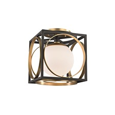 Wadsworth Ceiling Light Fixture