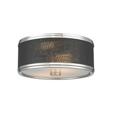 Fraser Ceiling Light Fixture