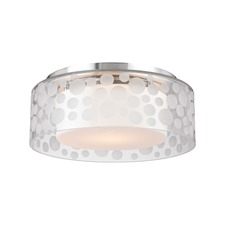 Carter Ceiling Light Fixture