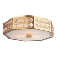 Hansen Ceiling Light Fixture