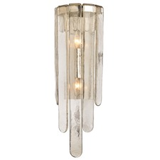 Fenwater Wall Light
