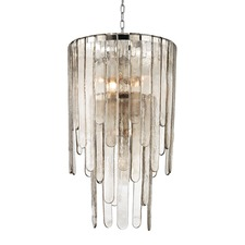 Fenwater Chandelier