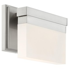Skinny Bathroom Vanity Light