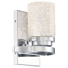 Brilliant Bathroom Vanity Light