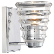 Artic Bathroom Vanity Light