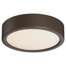 Decorative LED Ceiling Light Fixture