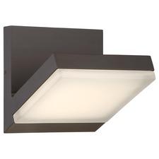 Angle Wall Light