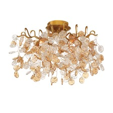 Campobasso Ceiling Light Fixture