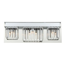 Lumino Bathroom Vanity Light