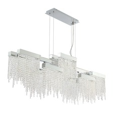 Rossi Linear Chandelier