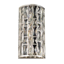 Lusso Wall Light