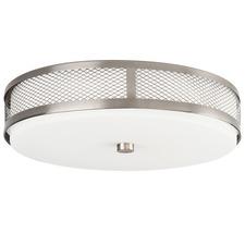 42379 Ceiling Light Fixture