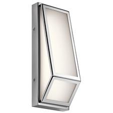 Savoca Wall Light