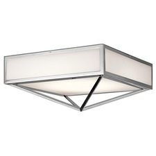 Savoca Ceiling Light Fixture
