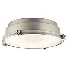 Hatteras Bay Ceiling Light Fixture
