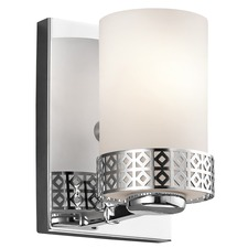 Contessa Bathroom Vanity Light